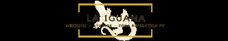 La Iguana Vallarta