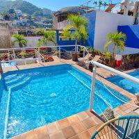 Alberca-Hotel-Gay-Puerto-Vallarta-Zona-Romantica