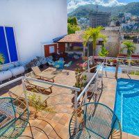 Zona-Alberca-Hotel-Gay-Puerto-Vallarta-Zona-Romantica