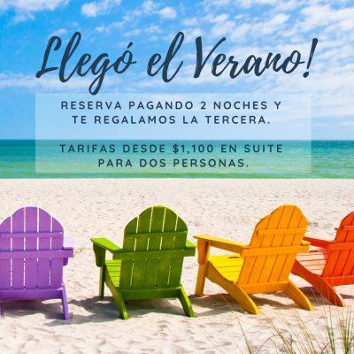 promociones-hotel-gay-puerto-vallart-la-iguana-vallarta-zona-romantica